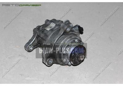 Насос гидроусилителя рулевого управления BMW 32416788909