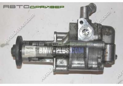 Насос гидроусилителя рулевого управления BMW 32416794350