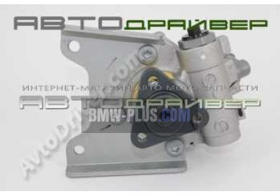 Насос гидроусилителя рулевого управления BMW X5 E53 32416757914