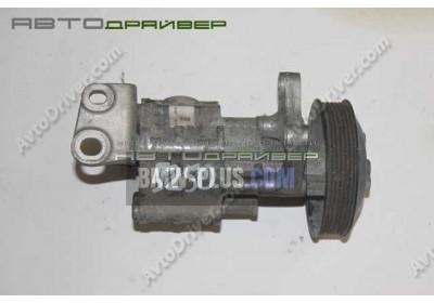 Насос гидроусилителя рулевого управления BMW X5 E70 32416796443