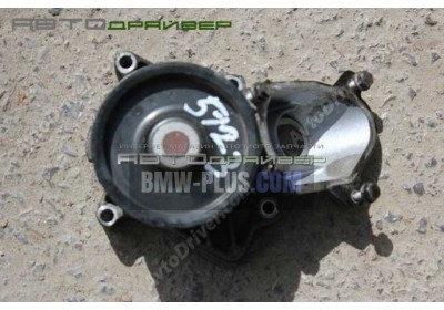 Насос охлаждающей жидкости механический BMW 11517790472