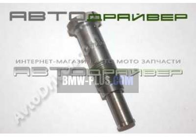 Натяжитель цепи BMW 11317567680