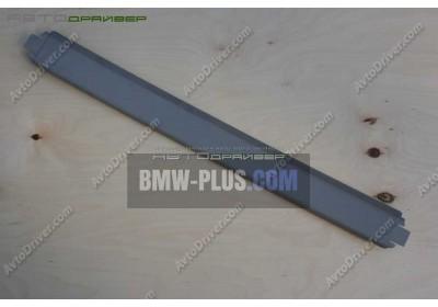 Облицовка верхняя часть BMW 3' E91 51497162175