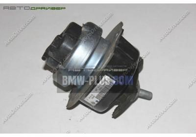 Опора двигателя BMW 22116795417