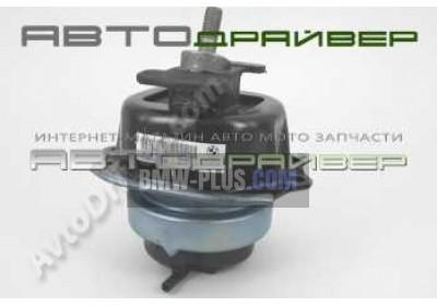 Опора двигателя BMW X5 X6 22116795417