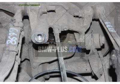 Опора подшипника колеса задняя правая BMW 33326770906