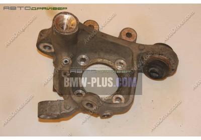 Опора подшипника колеса задняя правая BMW 33326775080