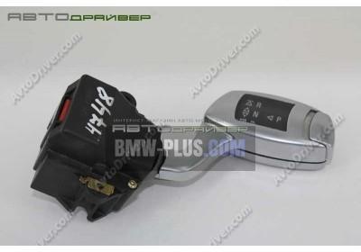 Переключатель выбора передач BMW 7' 61316927887