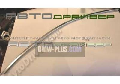 Планка боковины левая BMW 6' F13 51767275791