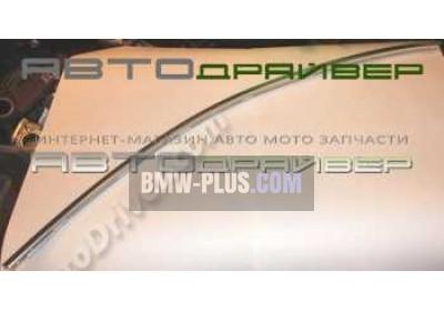 Планка боковины правая BMW 6' F13 51767275792