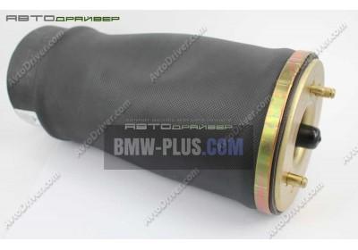 Пневматическая рессора левая BMW X5 E53 37121095579