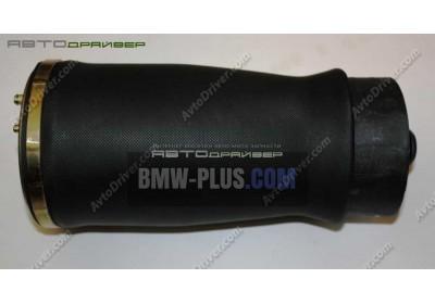 Пневматическая рессора левая BMW X5 E53 37126750355