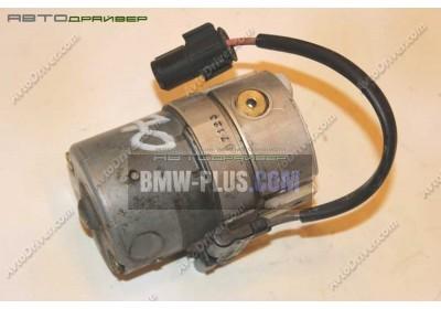 Подкачивающий насос DSC BMW 34516781435