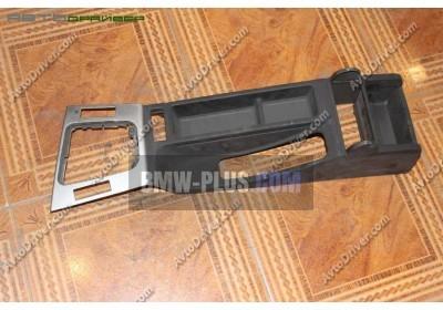 Подлокотник BMW 3' E46 8213680