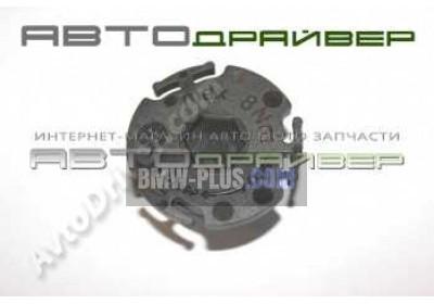 Пробка с уплотнительным кольцом BMW 11137605018