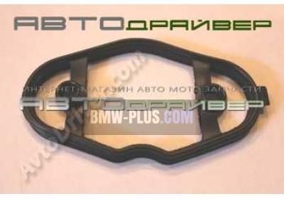 Профильная прокладка BMW 11127588416