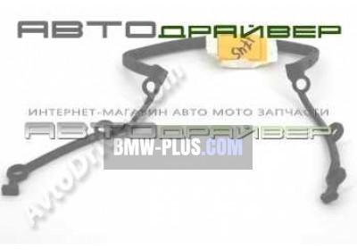 Профильная прокладка BMW 11141741127