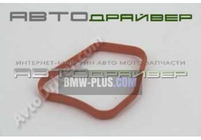 Прокладка фланца системы охлаждения BMW 5' 7' 11531740437