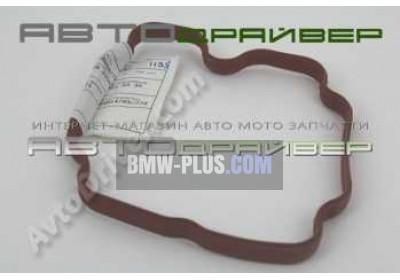 Прокладка системы впуска BMW 5' 7' X5 11611729727