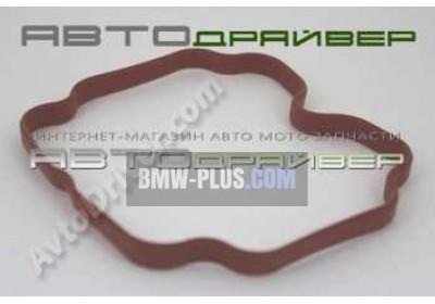 Прокладка впускного коллектора BMW 5' 7' X5  11611433328