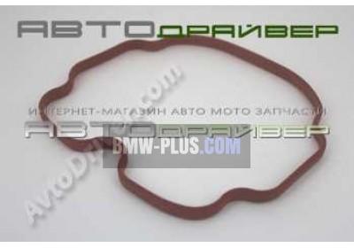Прокладка впускного коллектора BMW 5' 7' X5  11611729728