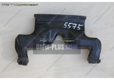 Промежуточный элемент воздухопровода BMW 3' 64226968447