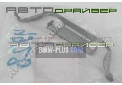 Пружина тормозных колодок BMW 34111163488
