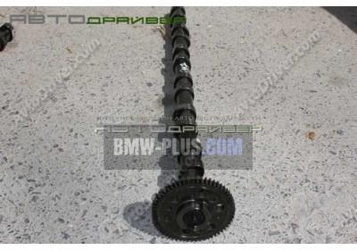 Распредвал выпускных клапанов BMW 11317791580