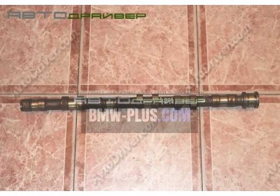 Распредвал впускных клапанов BMW 11317563663