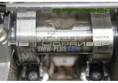 Распредвал впускных клапанов BMW 11317566994