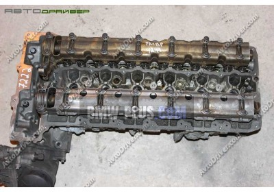Распредвал впускных клапанов BMW 11317584803