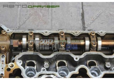 Распредвал впускных клапанов BMW 11317629529