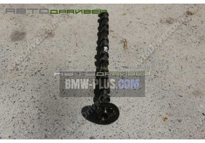 Распредвал впускных клапанов BMW 11317791579