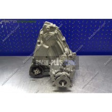 Раздаточная коробка ATC45L BMW 27107850380