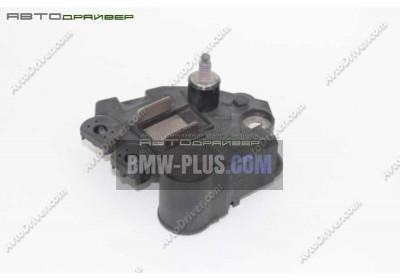 Регулятор генератора BMW X5 X6 12317603775