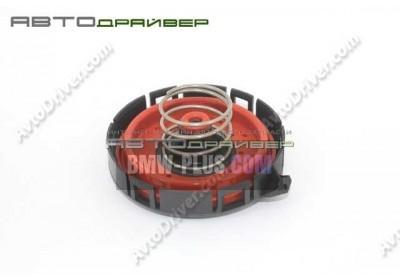 Ремкомплект клапана регулировки давления BMW 11127547058