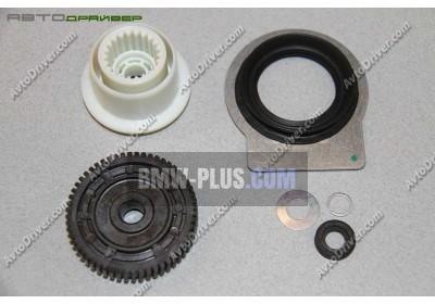 Ремкомплект серводвигателя BMW 27102413711