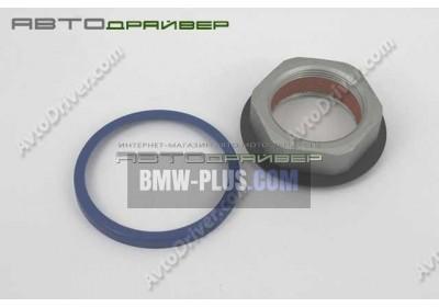 Ремкомплект закладной гайки BMW 33127607158