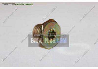 Резьбовая пробка BMW 11131742994