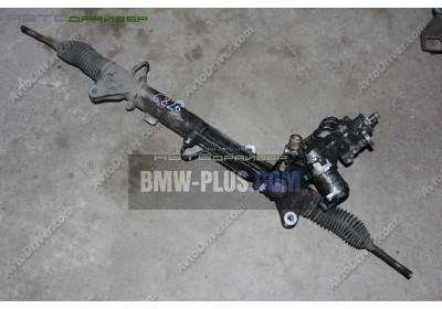 Рулевая рейка BMW 32106795225