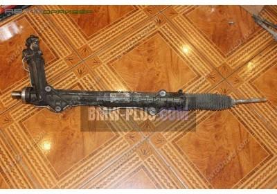 Рулевой механизм с гидроусилителем BMW X5 X6 32106771418