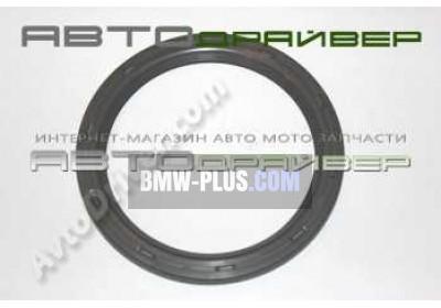 Сальник BMW 11117587168