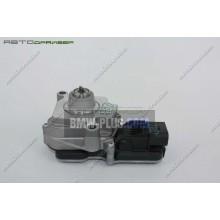 Серводвигатель раздаточной коробки BMW 27607643762 (кузова E70N, E71, E84)