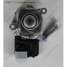 Серводвигатель раздаточной коробки BMW 27607649785 (кузова F01, F02, F07, F10, F11, F25)