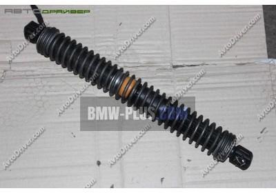 Шпиндельный привод левый BMW 51247185713