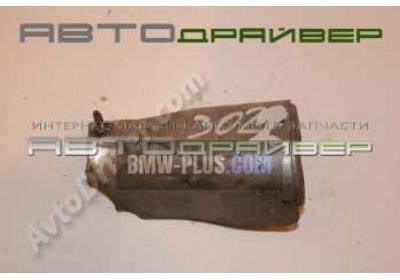 Теплозащитный экран BMW 11627797685