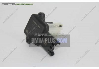 Термоанемометрический расходомер воздуха BMW 13627551638