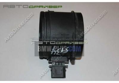 Термоанемометрический расходомер воздуха BMW 13628509725