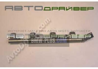 Топливная рампа BMW 5' 6' 7' X5 X6 13537547599
