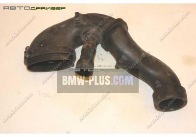 Трубопровод чистого воздуха BMW 13717794172